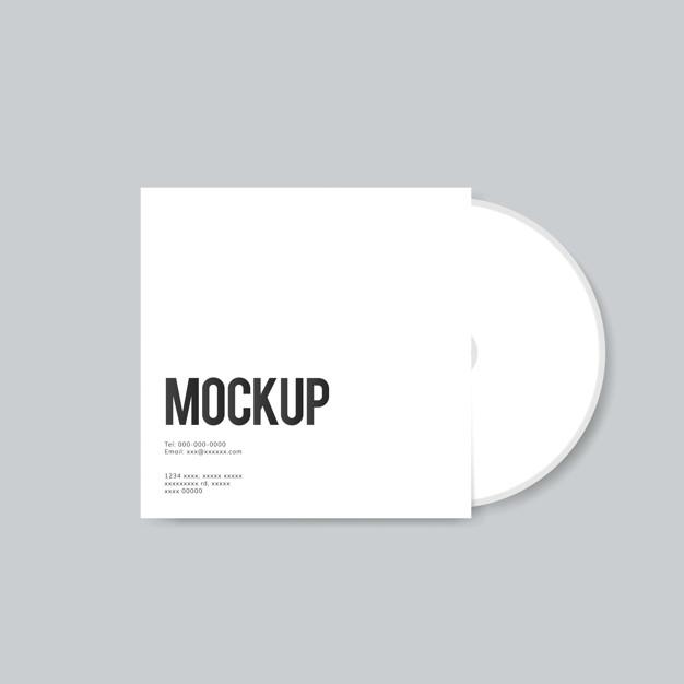 Gold Logo Mockup Psd Free Download