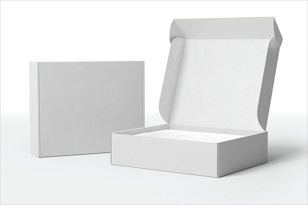 50 Box Packaging Mockup Design Images Candacefaber