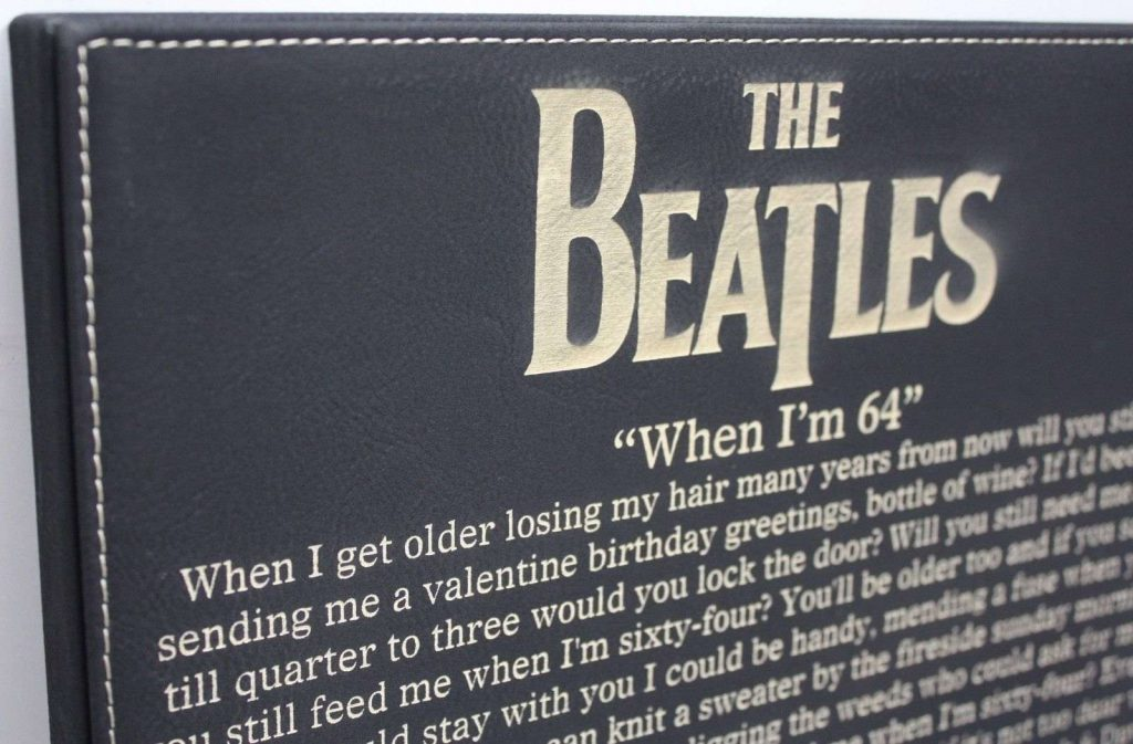 20 Top Beatles Birthday Card Candacefaber