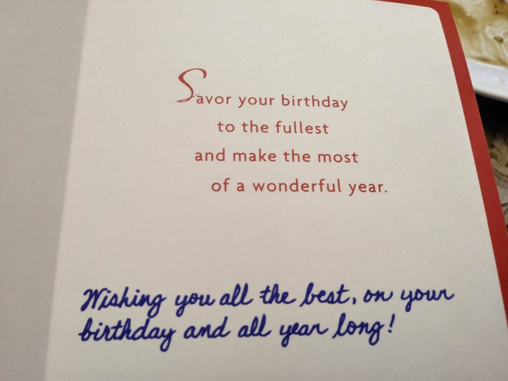 Enjoyable 30 Sweet Birthday Card For Mom Candacefaber Personalised Birthday Cards Rectzonderlifede