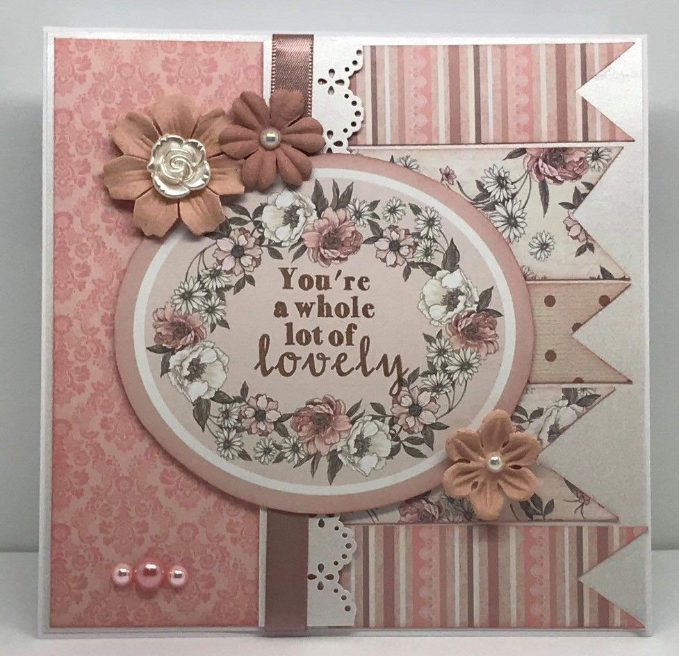 The Collection Style Of Birthday Cards Near Me - Candacefaber